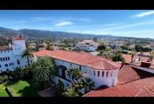 Visit California on YouTube / Discover what California is all about with the official Visit California YouTube Channel: http://www.youtube.com/VisitCA/