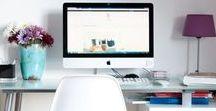 Meine Home Deko & DIY Ideen / DIY ideen, möbel hacks und DIY Ideen für