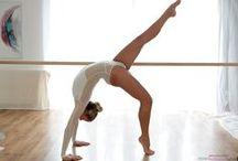 PBF / Petite Ballerinas  / by Nubiles .Net