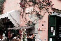 HK | ITALY | EASTERN EUROPE '18