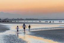 Oman Reisen / Travel / Auf diesem Board findest du schöne Reisebilder, Fotospots und Inspiration rund um den Inselstaat Oman.
