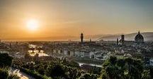 Italien Reisen / Italy Travel / Auf diesem Board findet ihr Reiseinspiration rund um das wunderschöne Reiseland Italien.