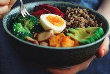 healthy & yummy