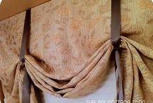 curtains-fabric