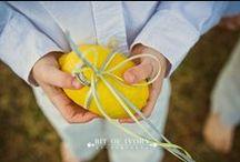 Cretan Lemons to inspire