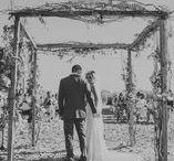 Weddings in Crete by Crete for Love