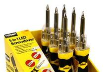 Rolson 2014 Products / Rolson Tools continually look to bring you new innovative products