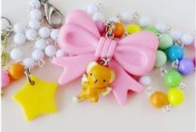 Jewellery for Kids / Jewellery for Kids