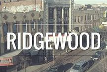 Ridgewood is awesome / Ridgewood is a beautiful neighborhood in Queens on the Bushwick border.  Lots of new development is happening and new mom & pop retail is opening.  Follow this board to keep updated on what's happening in Ridgewood.