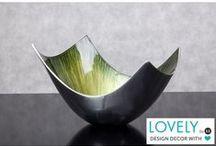 Vase Lovely