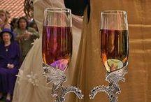 Wedding - Deco