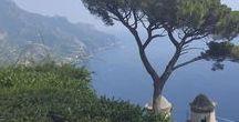 Costiera Amalfitana: capodanno ed epifania tra cielo e mare / Un capodanno al caldo senza andare troppo lontano.Un viaggio low cost al sole in Italia per l'epifania. Ti aspettano 5 giorni di trekking tra la costiera amalfitana e la penisola sorrentina per esplorare borghi caratteristici come Amalfi, Positano e Sorrento.