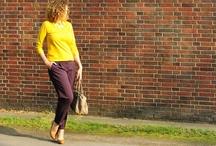 MYstyle / .: My personal fashion and style / Meine persönliche Mode und mein Stil :.