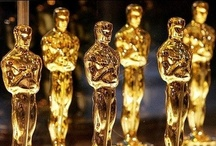 OSCAR WORTHY /  and all other awards (I am a committee member) / by Just Carol™ ~