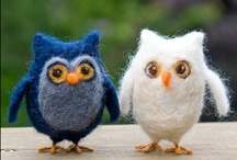 Owls' Design
