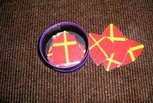 Psz.: Feest - Sinterklaas