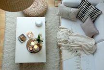 home & interior design.