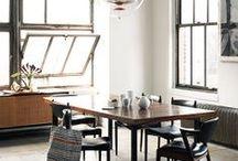 Fint / Architecture, interior, design