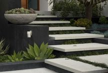 Abby close garden ideas / Great gardens and outdoors