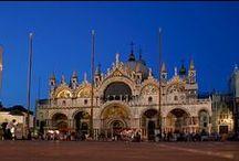 Venezia (Venice) / Venezia