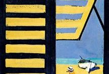Ferenc Pinter / Illustrazioni di Ferenc Pinter