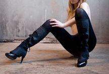 pepavanas / accessory for high heels