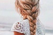 HairLuxury
