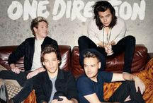 One Direction✨❤ / One Direction, the best boyband ever. Nialler girl❤