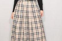 SKIRTS / maxi skirts women, long skirts, bridesmaid skirts, high waist skirts