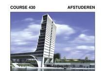 Amsterdam university of applied sciences / Graduation !!!