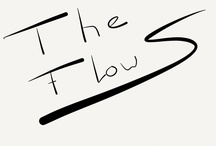 LoS in the now