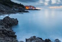 I Love Liguria - Levante Riviera / Luoghi speciali da scoprire in #Liguria - #Riviera di Levante ... per #viaggiare , fare #turismo o semplicemente per vivere! #liguriaslow Molto altro su www.liguriaslow.it ...  Special places to be discovered in Liguria - #Levante Riviera ... for #travel, #tourism or just to live! #liguriaslow Much more on www.liguriaslow.it ...