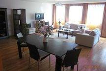 Apartamente de lux / Apartamente de lux din Bucuresti si din tara.