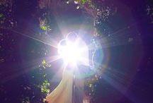 Momentos mágicos del día B / Las fotos más bonitas que hemos encontrado por la red