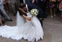 Our Weddings / All you need is love