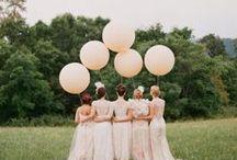Style: Wedding