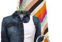 Vaatteet ja tyyli