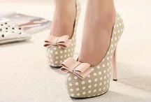 Γοβες-παπουτσια