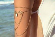 Trendy Jewelry 2015 / Trendy fashion jewelry on Pinterest.