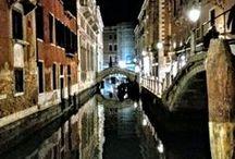 Venice Gondola ride / Book now your gondola tour