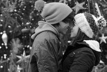 Love the Love / Love amore tenerezza