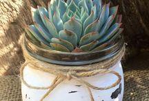 Love flower & gardening / Flower  Gardening Giardinaggio Fiori