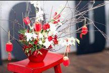 Organic Woman Chinese New Year Club