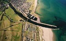 Scotlands Coast in pictures