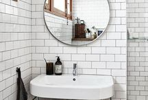 Bathroom ideas//asap