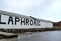 Scottish Distilleries & Brewries