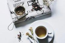 Tea Time <3