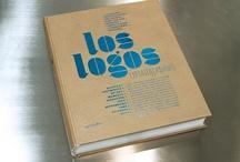 Design Library Wish List