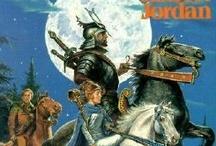 Tolkien Readalikes