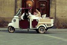 Wedding Videos / Movie-like Wedding Videos